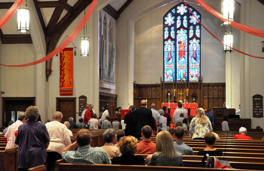2015 0524 Pentecost 010